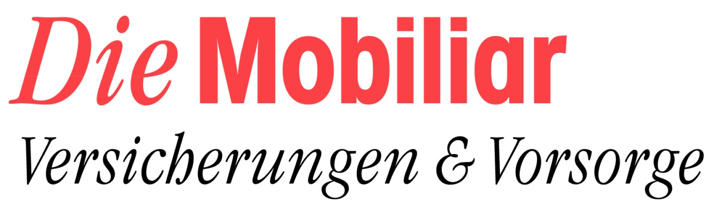 Swiss german club swiss german marketing recht for Versicherung mobiliar