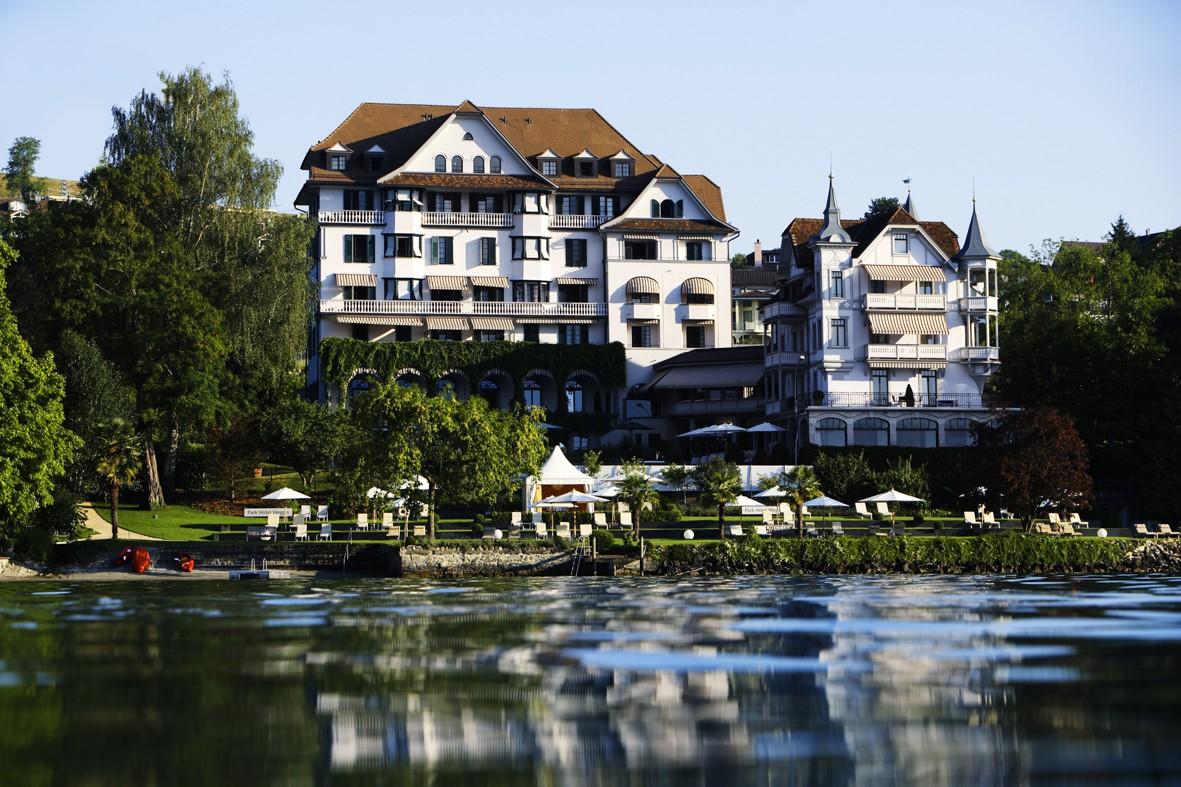 swiss german club hotels in der schweiz. Black Bedroom Furniture Sets. Home Design Ideas
